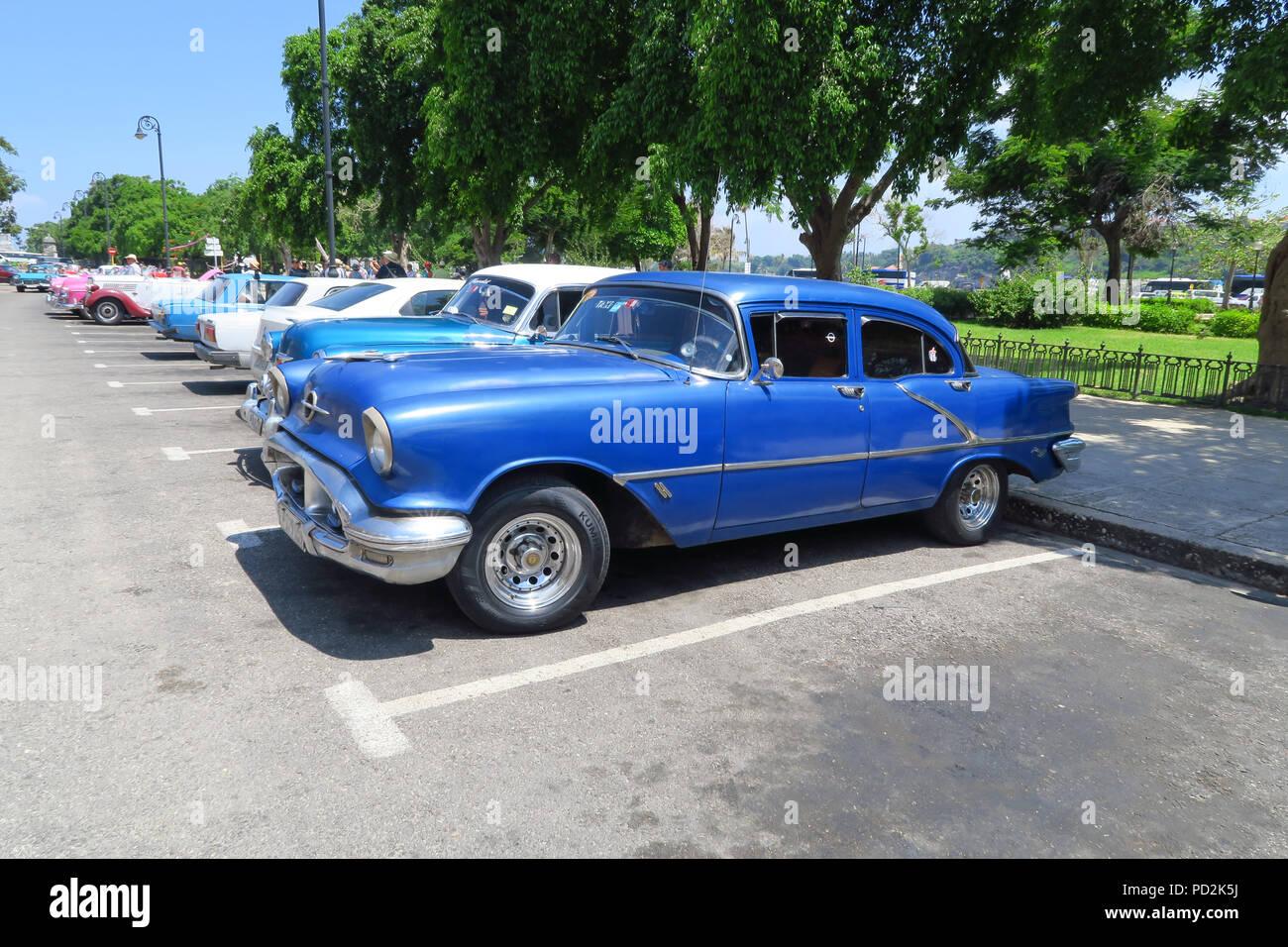 Havana Cuba dating gratis dating site in USA 2014