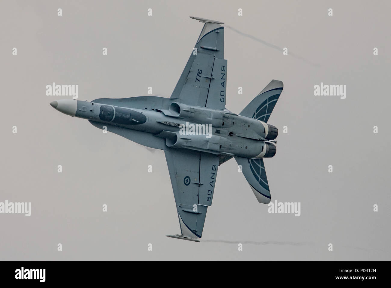 Air And Space Superiority Stock Photos & Air And Space