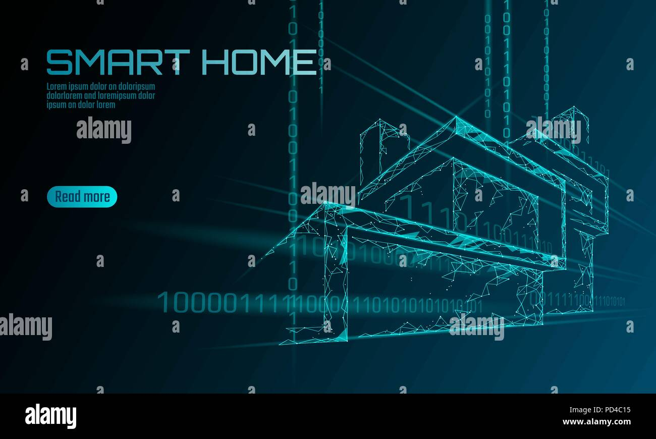 Automation Technology: Automation Technology Stock Photos & Automation Technology