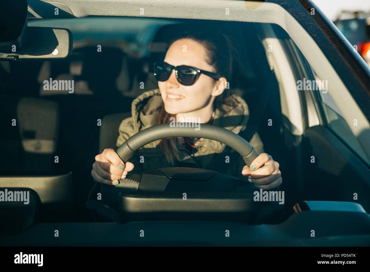 Page 3 Race Car Driver Portrait High Resolution Stock Photography And Images Alamy
