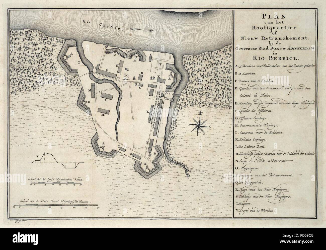 Map of a new fort near Nieuw Amsterdam, Berbice Stock Photo ... Map New Amsterdam on roosevelt family, amsterdam red-light section map, charleston map, peter minuit map, pequot war, province of new york, new baghdad map, anne hutchinson, new netherlands, dutch west india company, amsterdam ny map, philadelphia map, kiawah island on a map, fort orange map, dutch cape colony map, world trade towers map, colonial america, new sweden, samuel de champlain, king philip's war, livingston manor map, castello plan map, new suez canal map, amsterdam sights map, dominion of new england, peter minuit, new england, treaty of paris 1783 on map, john peter zenger, new austin map, castello plan, chimney rock on a map, new netherland, peter stuyvesant,