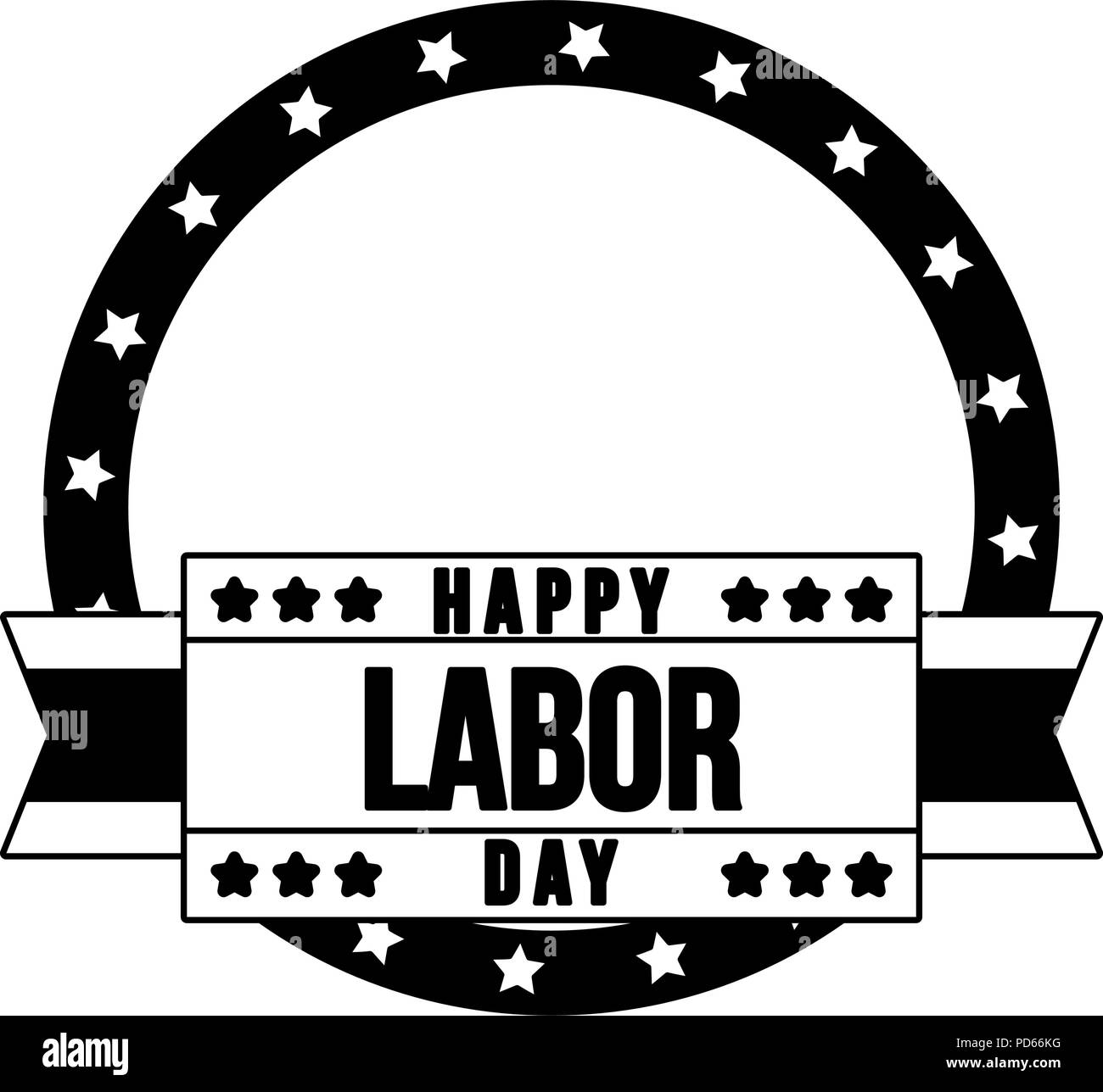 Download Labor Day Category Png, Clipart and Icons   FreePngClipart