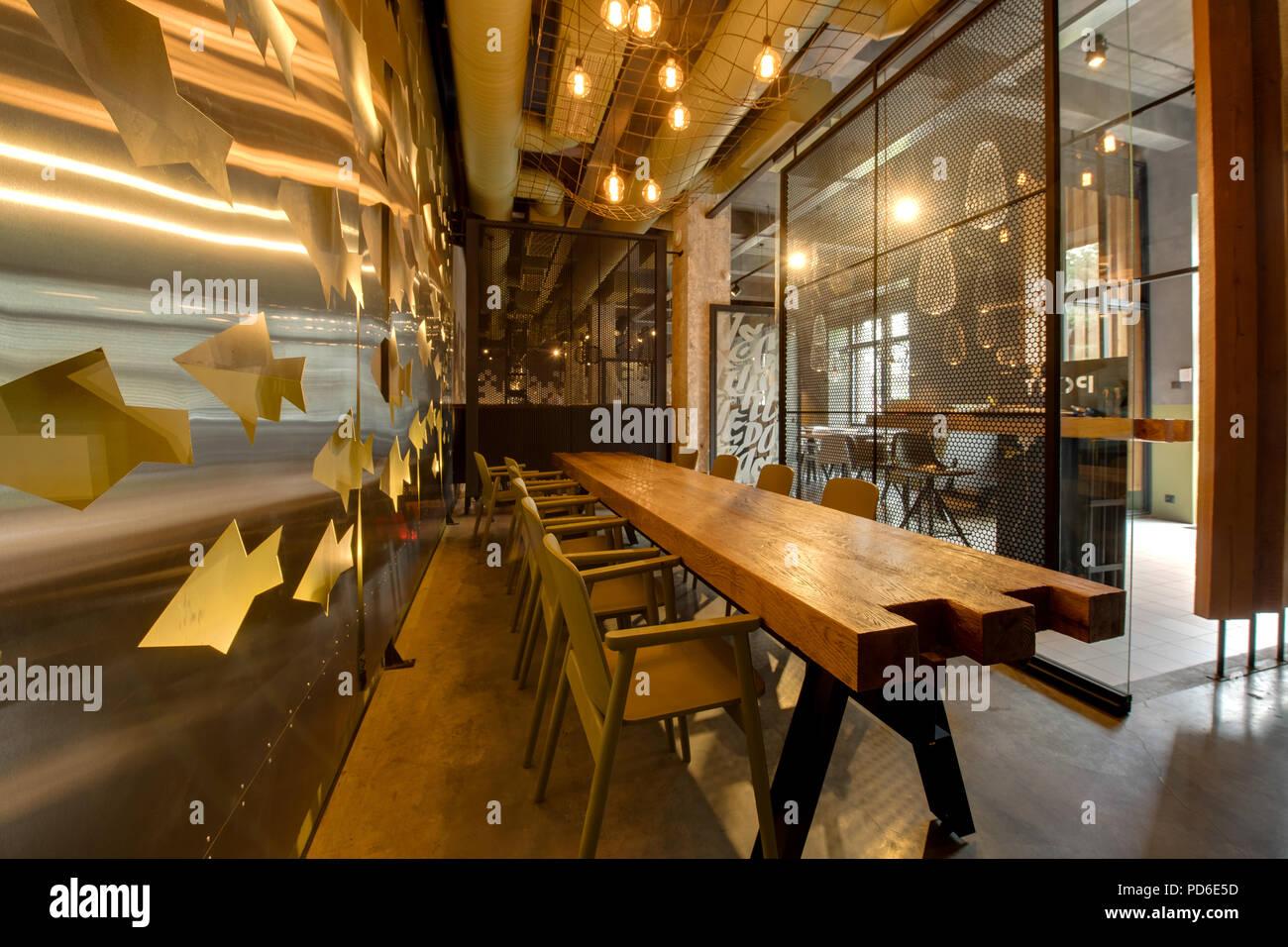 Saint-Petersburg Restoran Balık: yorum