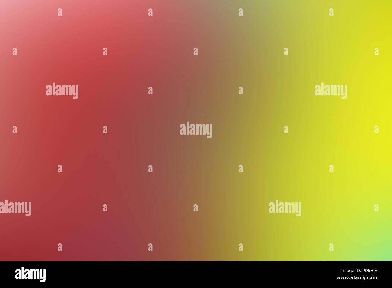 Colorful Web Design Background Colors Ornament - Coloring Page ...