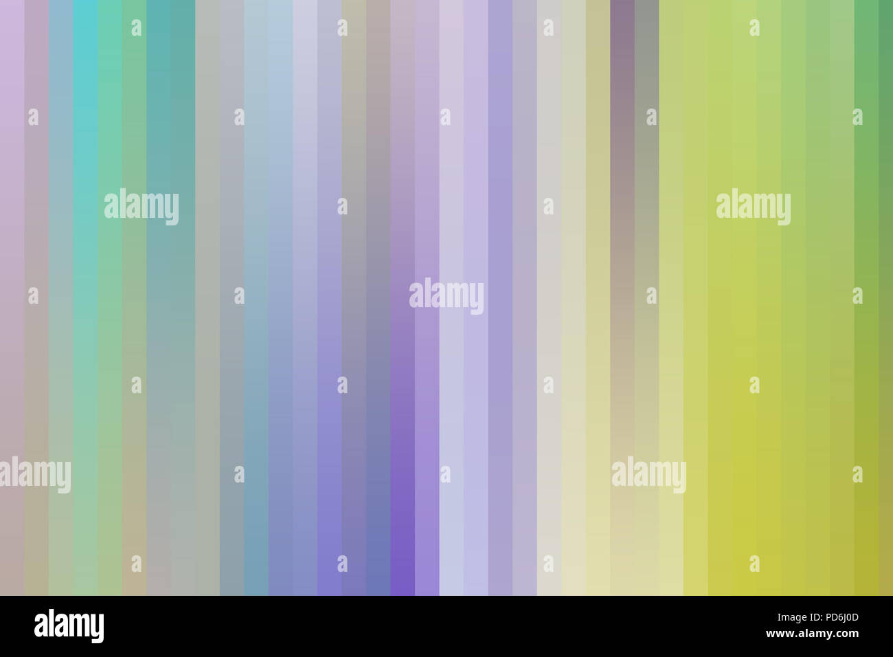 abstract pastel soft colorful smooth blurred textured background off