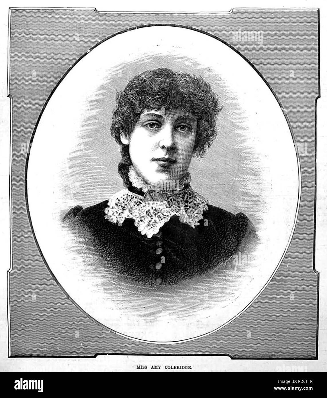 Giuditta Rissone (1895?977)