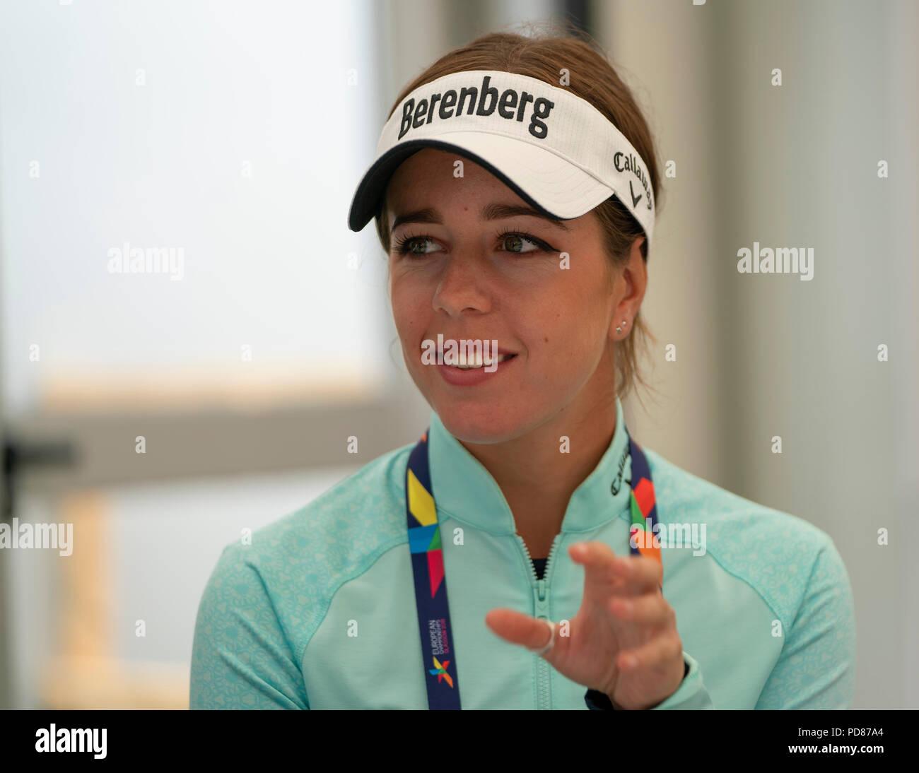 british open golf champion stock photos  u0026 british open