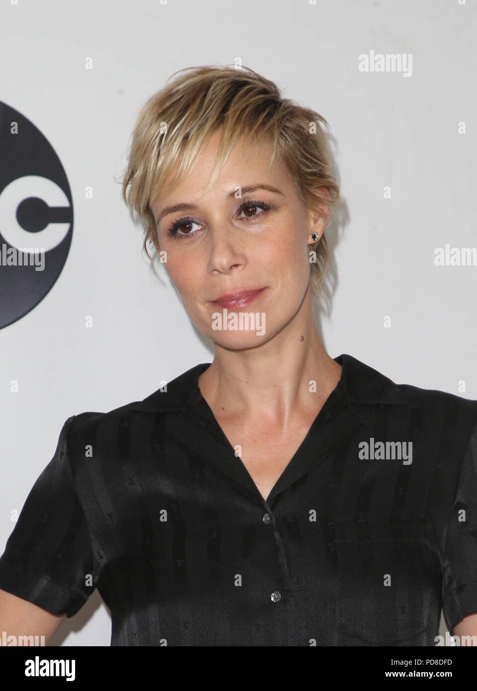 Liza Weil nudes (73 foto and video), Sexy, Leaked, Instagram, lingerie 2018