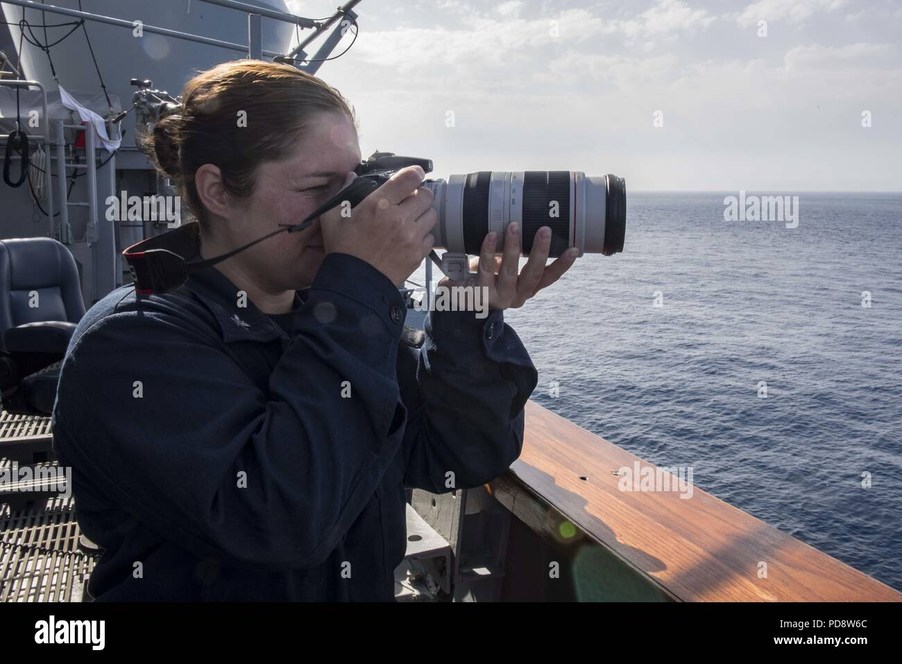 Intelligence Gathering High Resolution Stock Photography and Images - Alamy