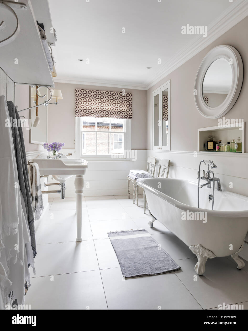 What Is Bath In French french style bathroom lighting - kumpalo