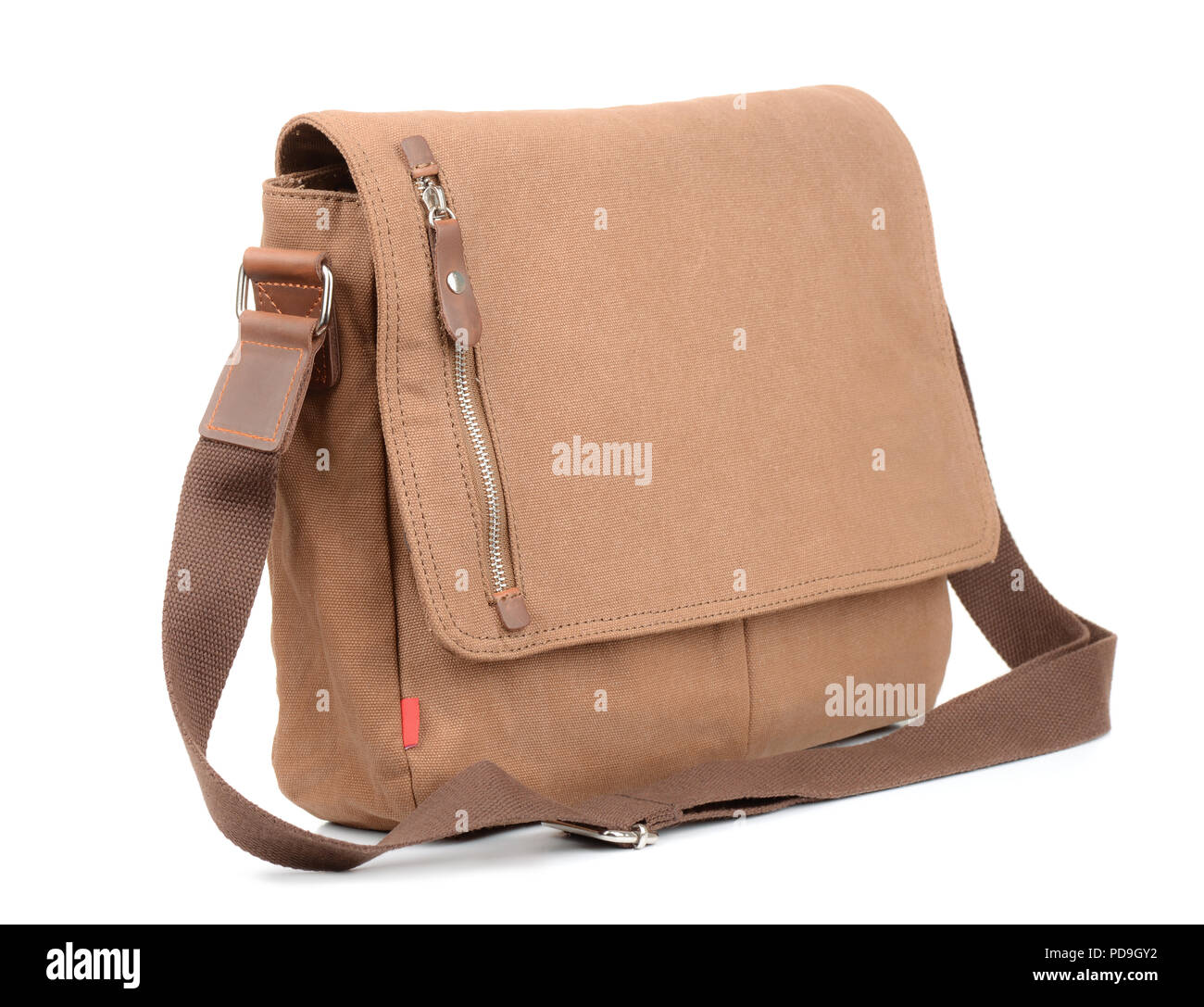 fd797b3be51f Carrying Strap Bag Stock Photos & Carrying Strap Bag Stock Images ...