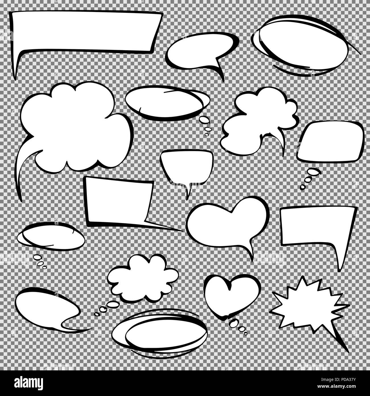 Pencil sketch cartoon stock photos pencil sketch cartoon stock