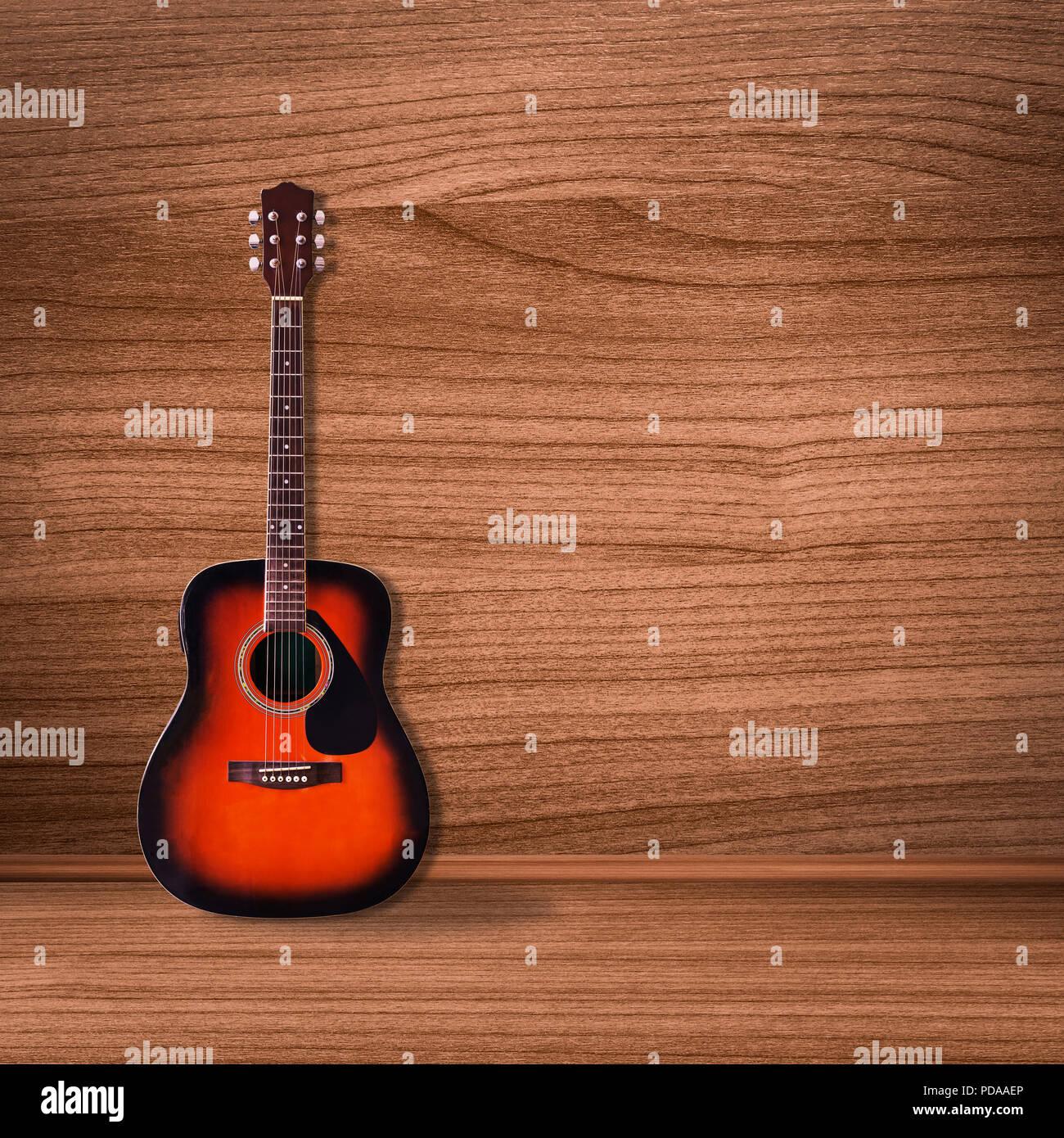 Wallpaper Guitar Stock Photos Wallpaper Guitar Stock