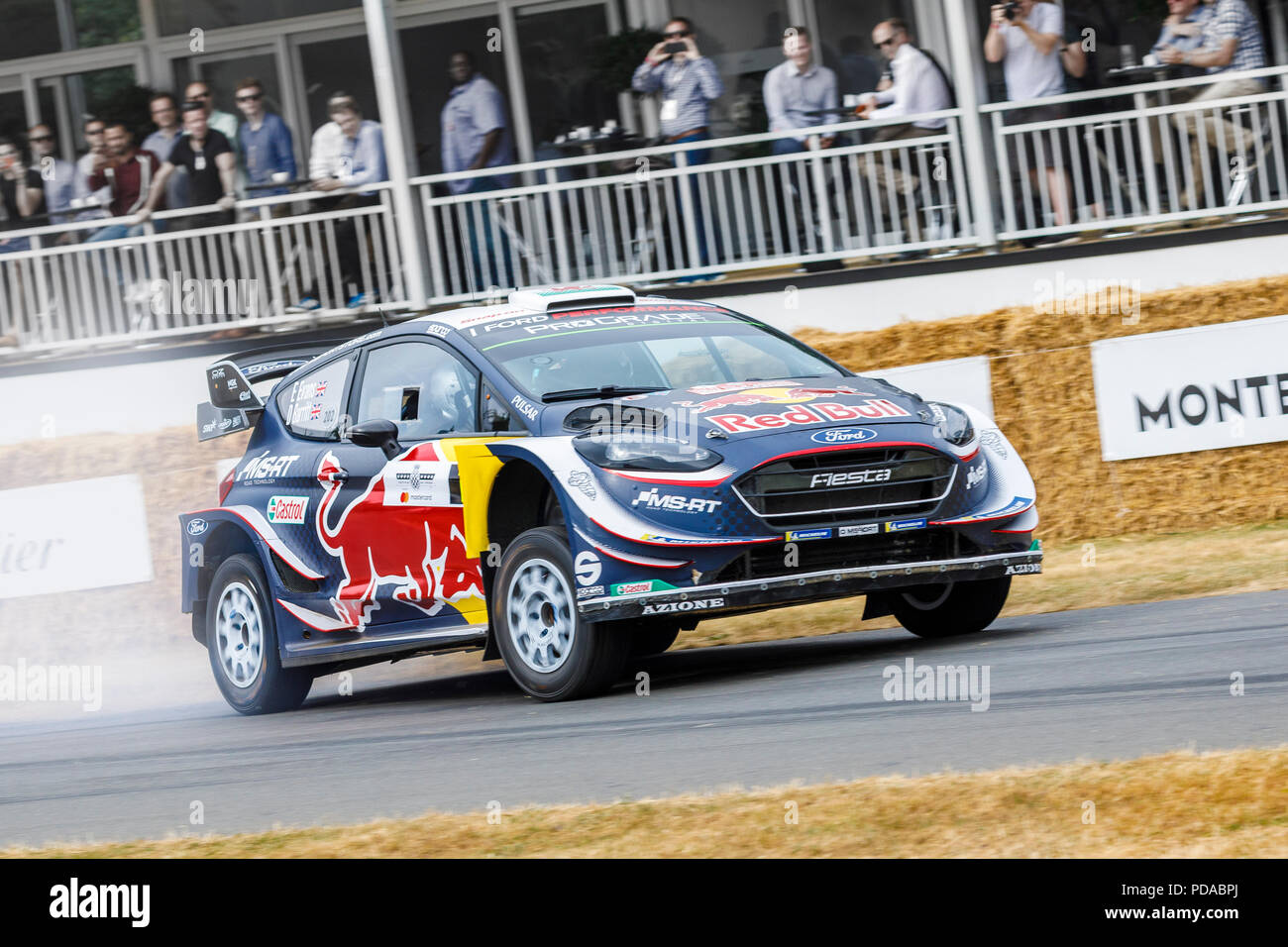 ford rally car stock photos ford rally car stock images alamy. Black Bedroom Furniture Sets. Home Design Ideas