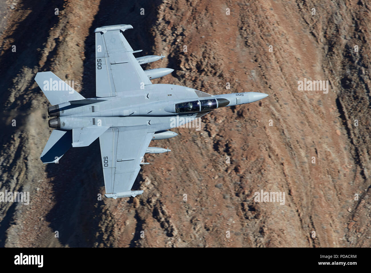 united states navy boeing ea 18g growler electronic warfare aircraft