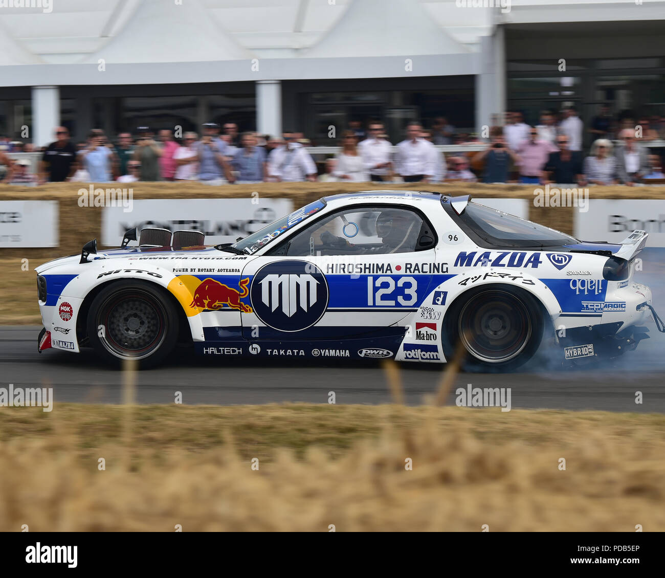 Rx7 Stock Photos & Rx7 Stock Images - Alamy