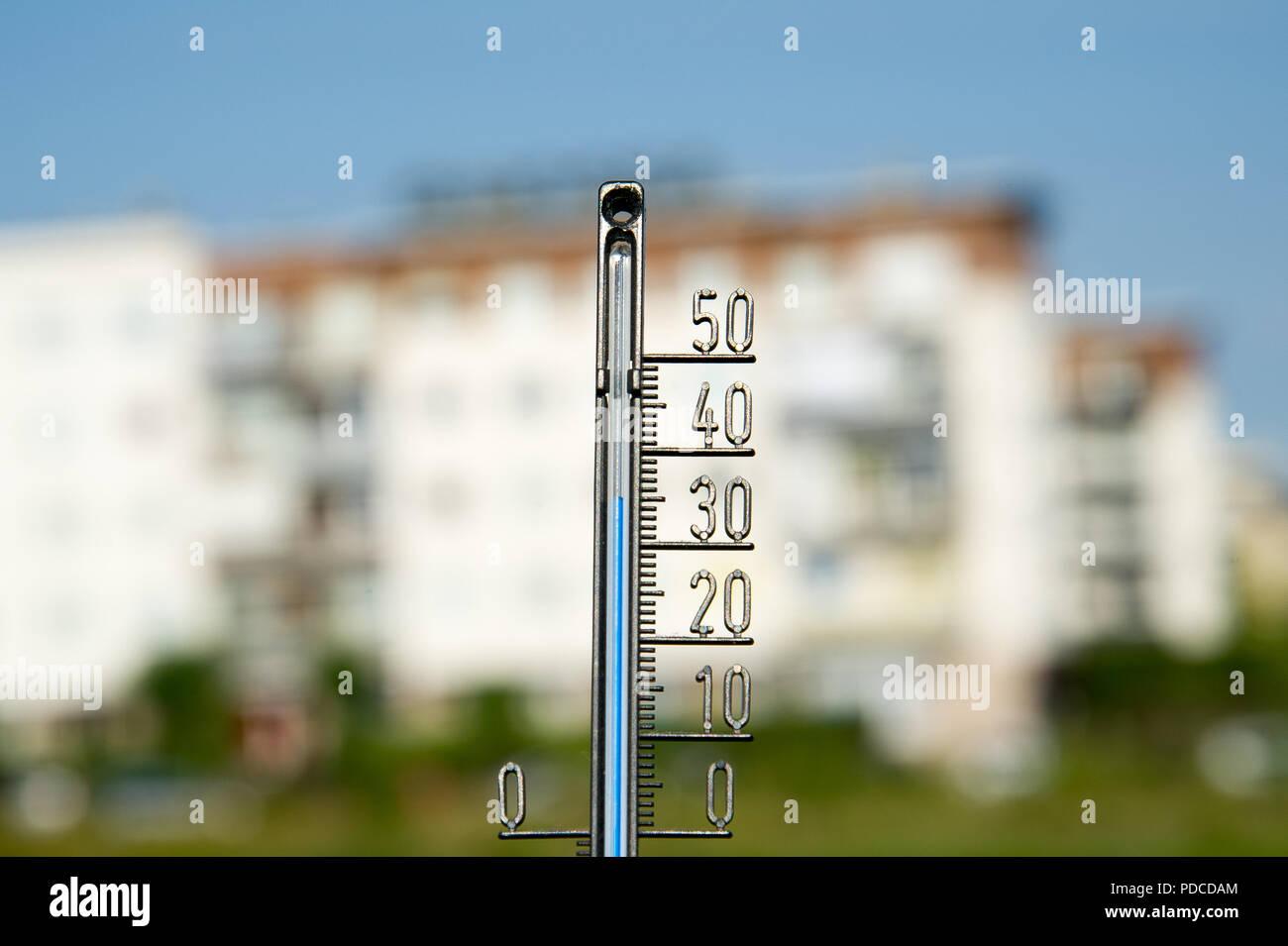 95 degrees fahrenheit