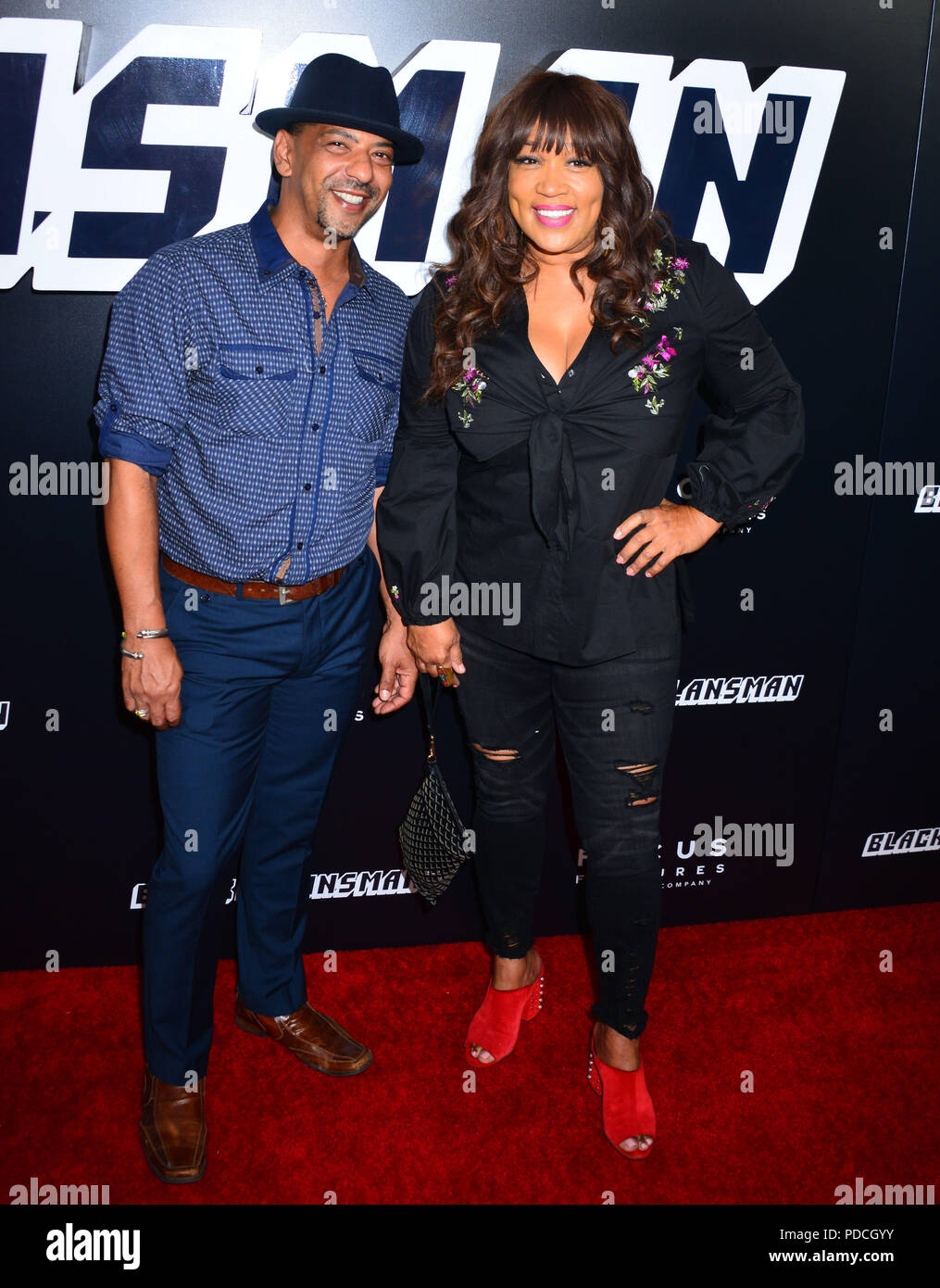 Awesome Kym Whitley Husband wallpapers to download for free greenvirals