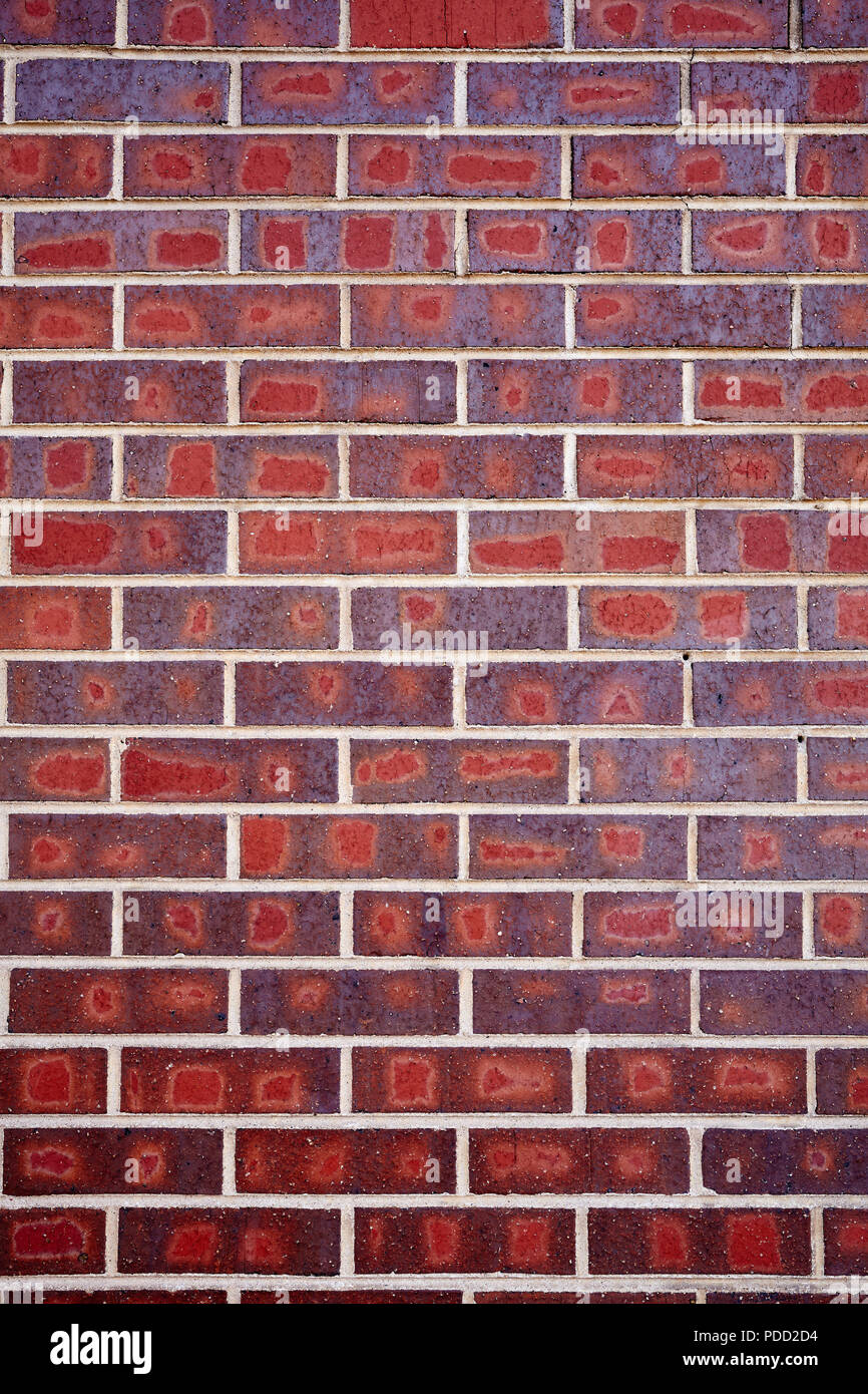 Pictures Of Clinker Brick And Lava Rock Houses: Clinker Stock Photos & Clinker Stock Images