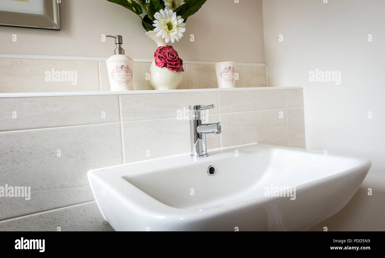 Wash Houses Stock Photos & Wash Houses Stock Images - Alamy