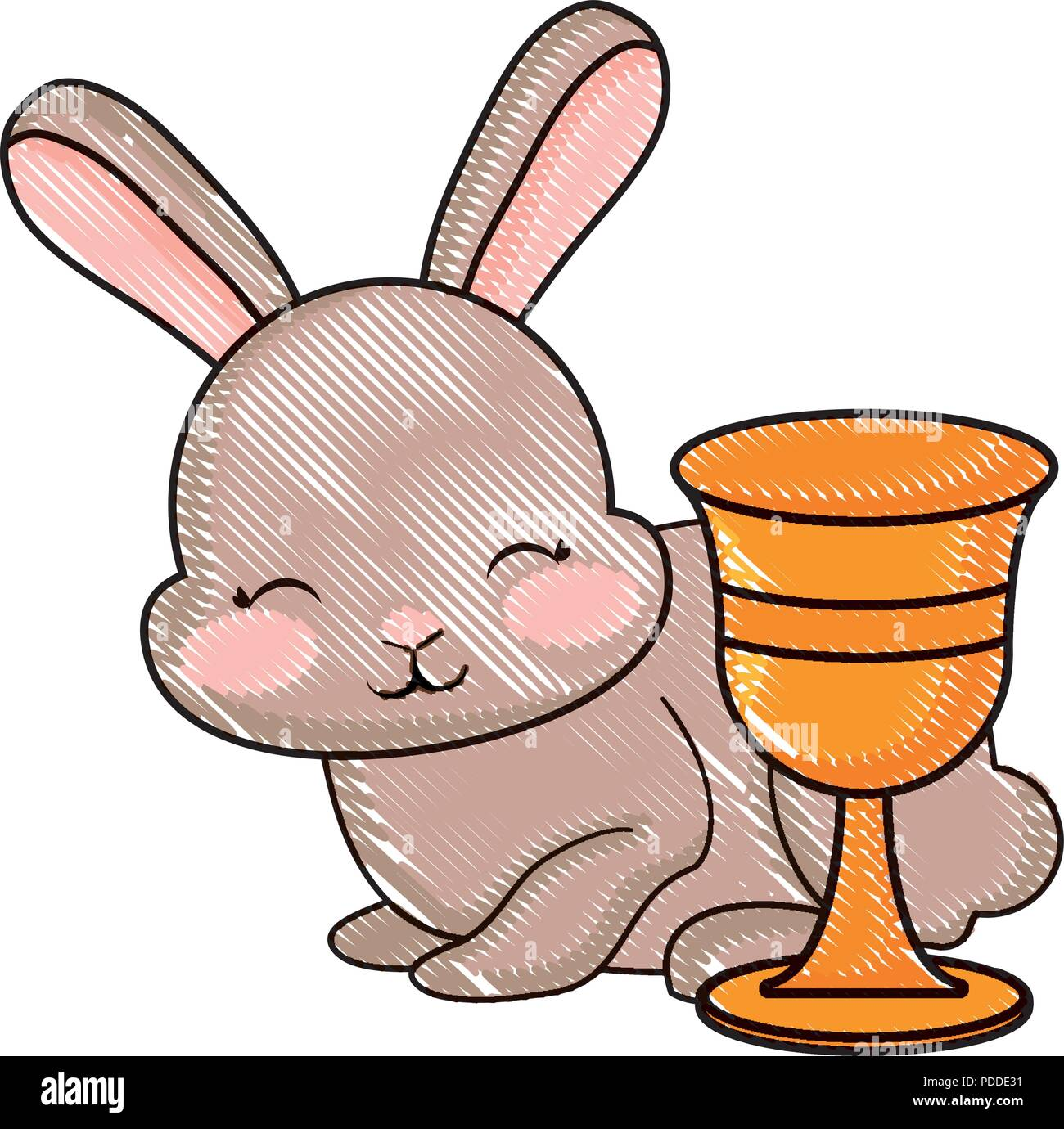 Holy Chalice Jesus Stock Photos & Holy Chalice Jesus Stock Images ...