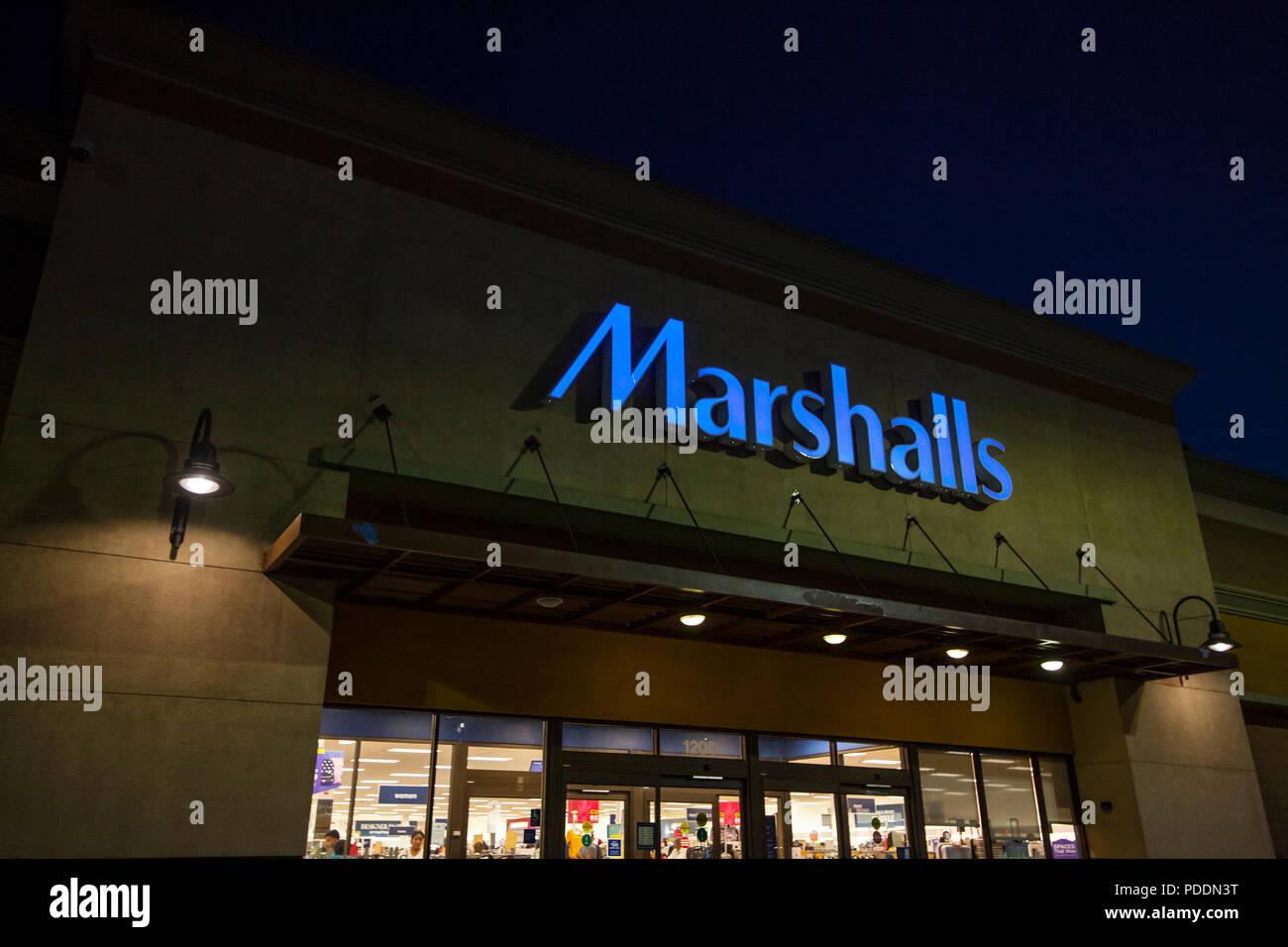 Marshalls Brooklyn Ny >> Marshalls Brooklyn Ny Marshall S 2019 10 08