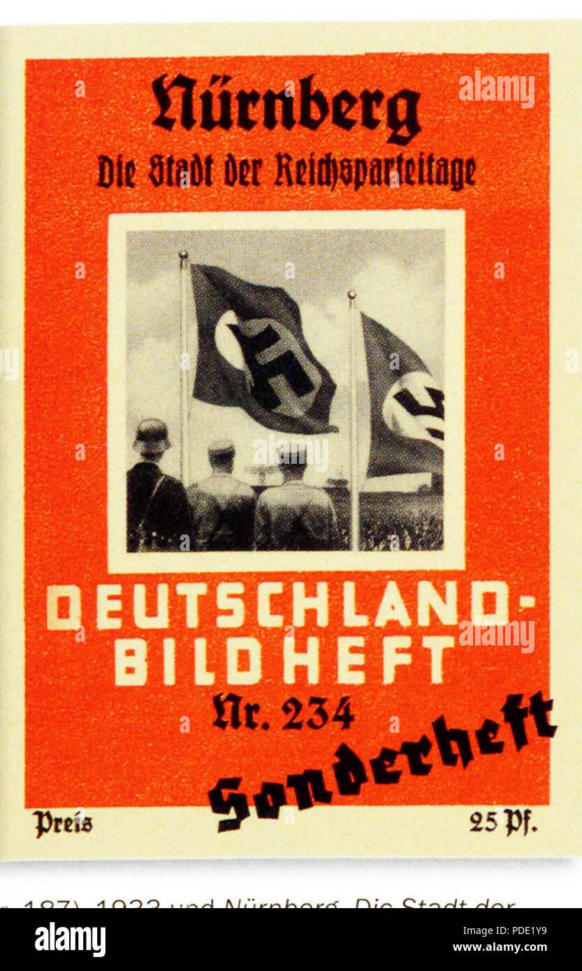112 Deutschland