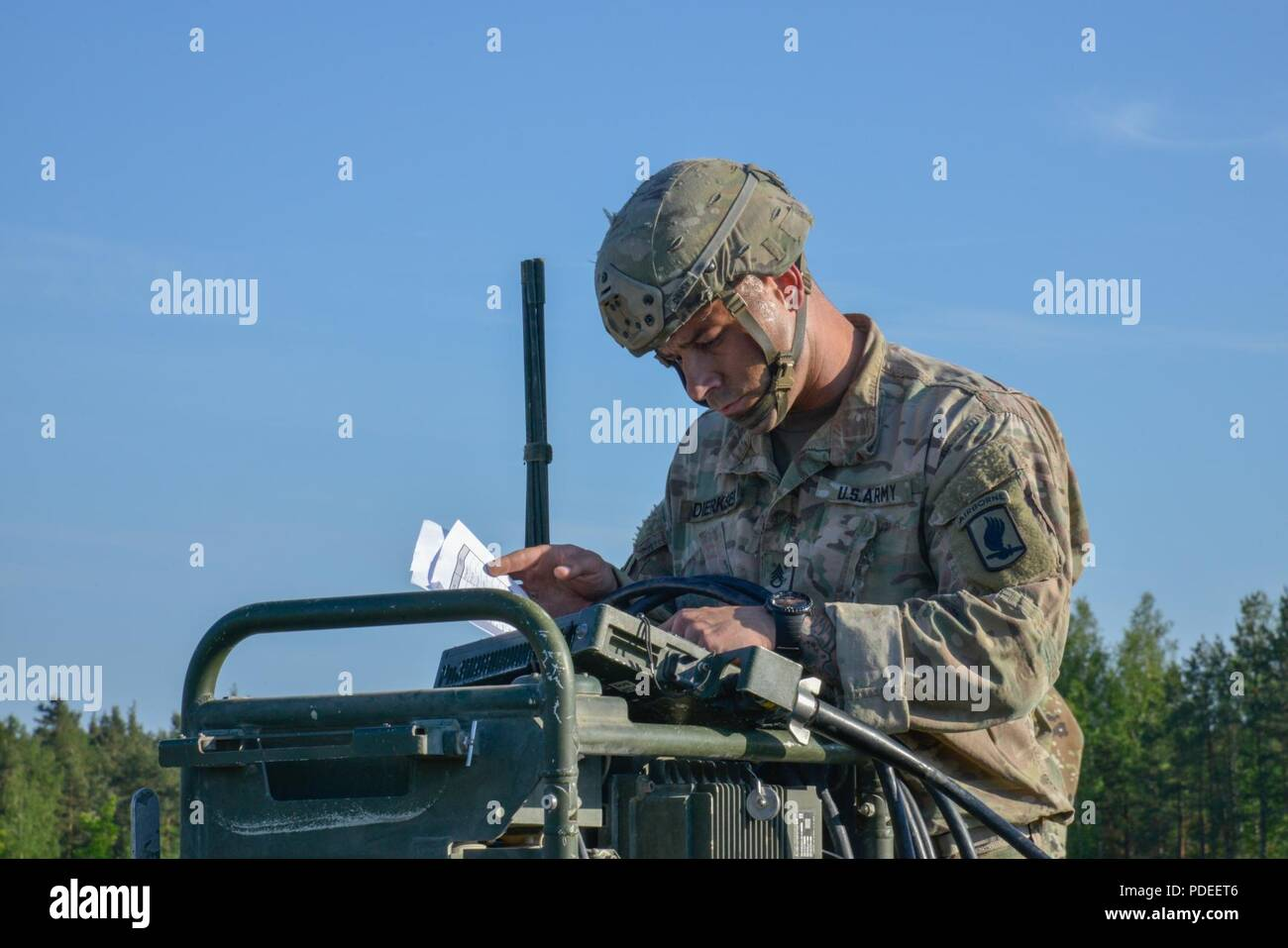 A Heavy Howitzer Stock Photos & A Heavy Howitzer Stock Images - Page