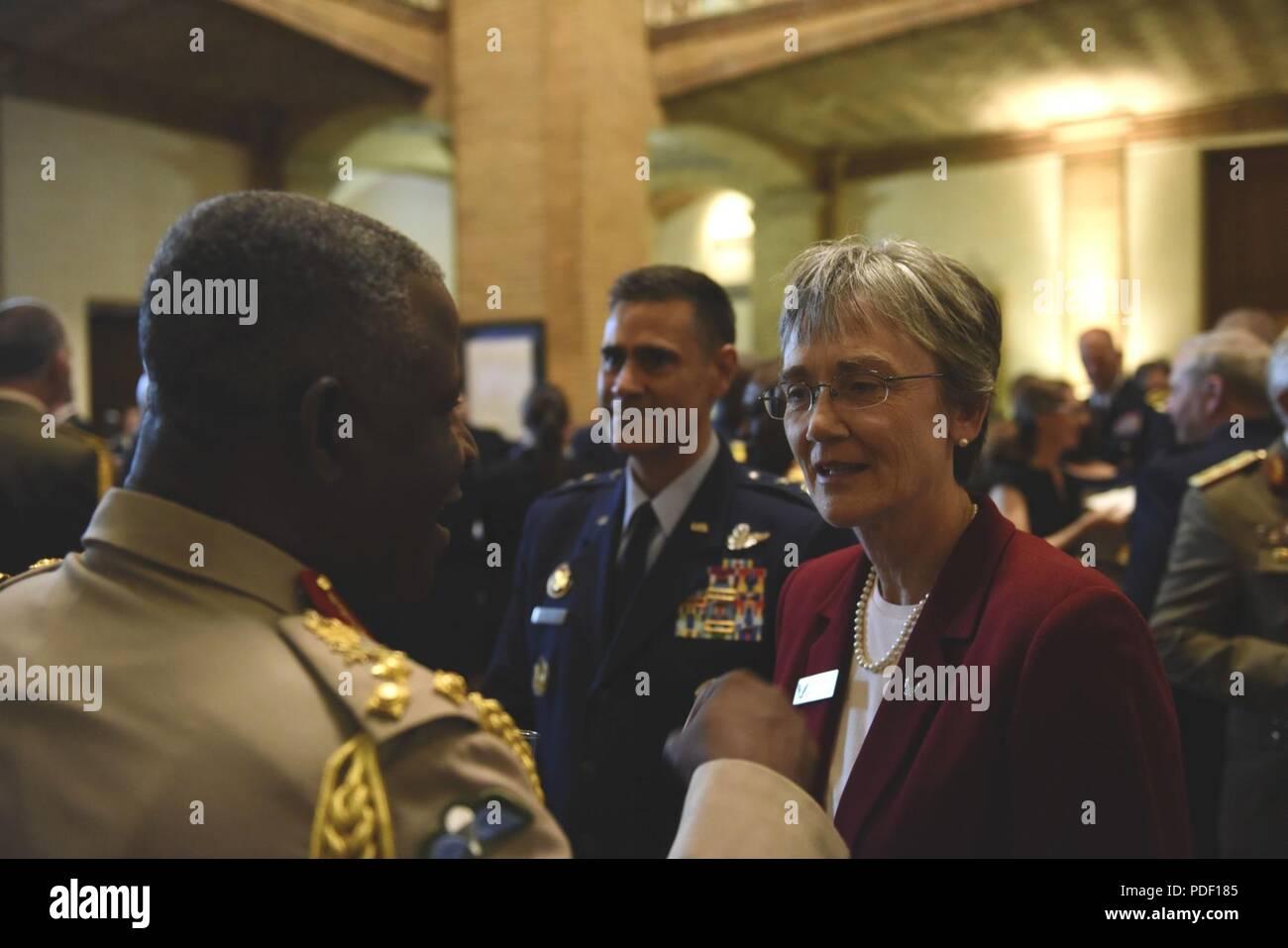 Digangana Suryavanshi 2002 picture