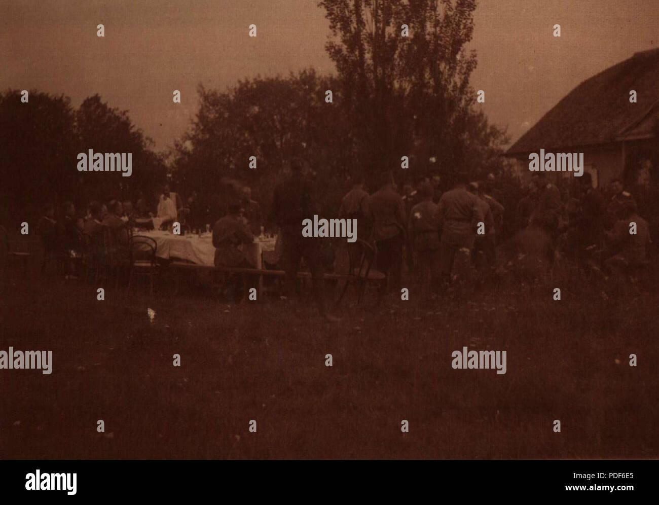 8a 1 Stock Photos & 8a 1 Stock Images - Alamy