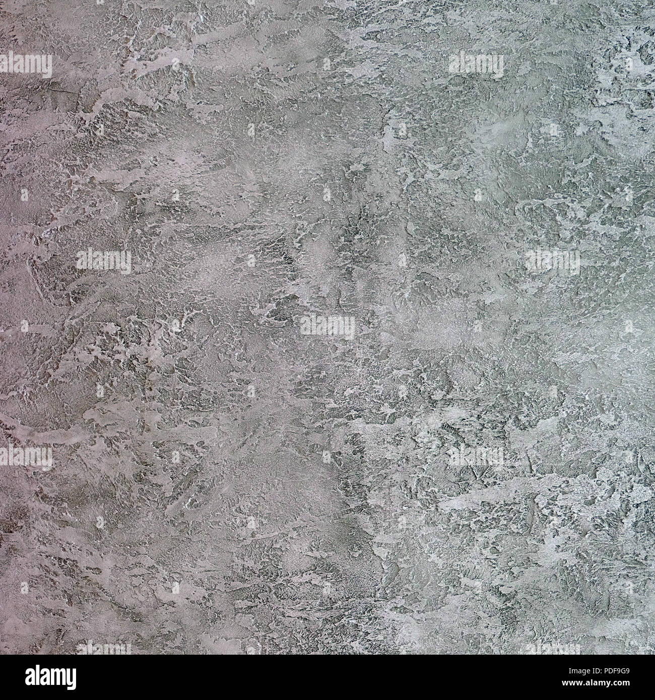 Contrast Between Stone And Plaster Finish: Dramatic Grey Grunge Seamless Stone Texture Venetian