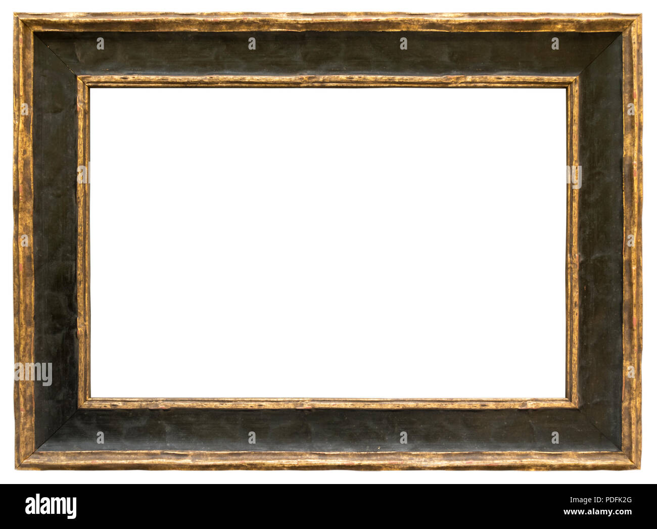 Dekoration Stock Photos & Dekoration Stock Images - Alamy
