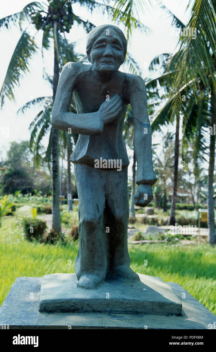 My Lai Vietnam Stock Photos & My Lai Vietnam Stock Images - Alamy
