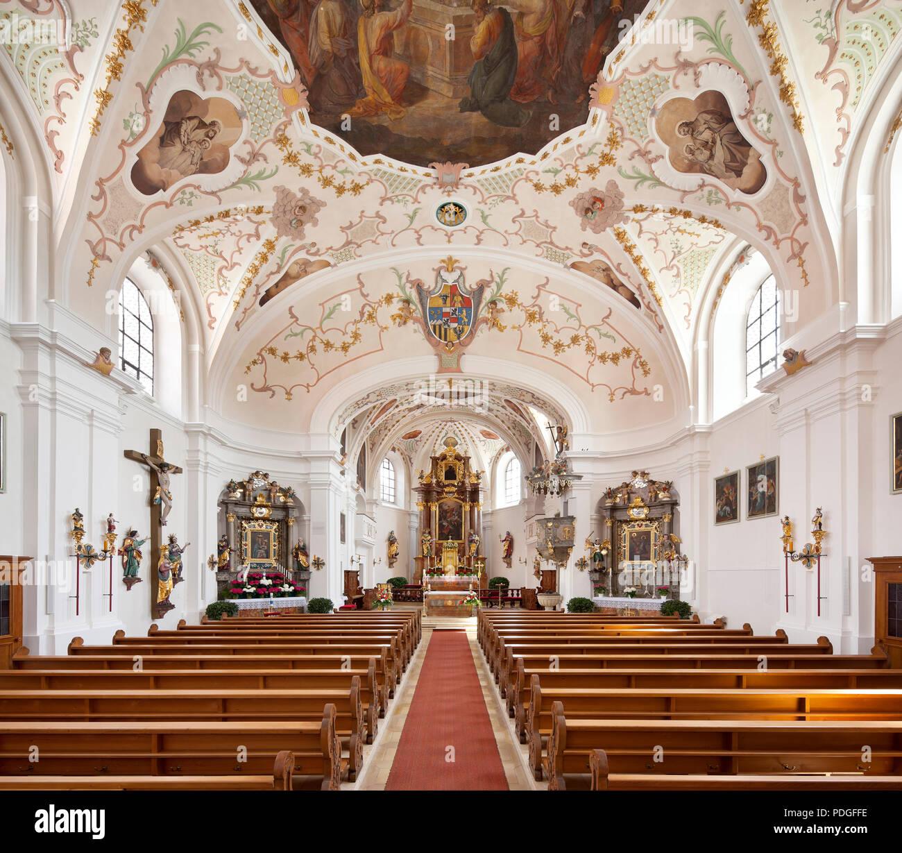 Singles neustadt an der waldnaab Pseudo Echo - Funky Town Single in Bayern - Neustadt a. d. ...
