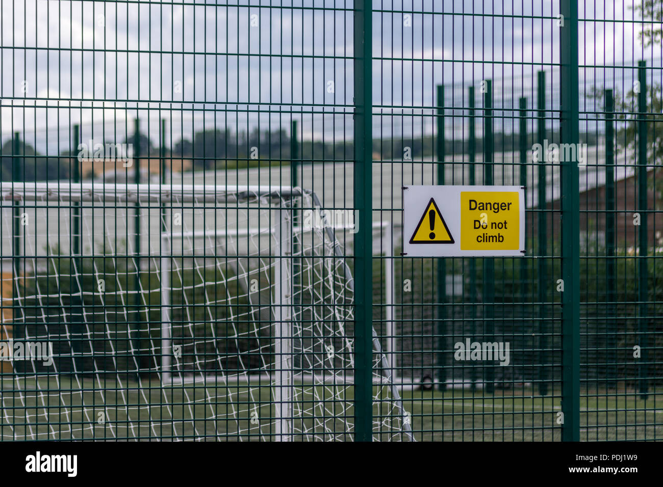metal grid fence stock photos metal grid fence stock images alamy
