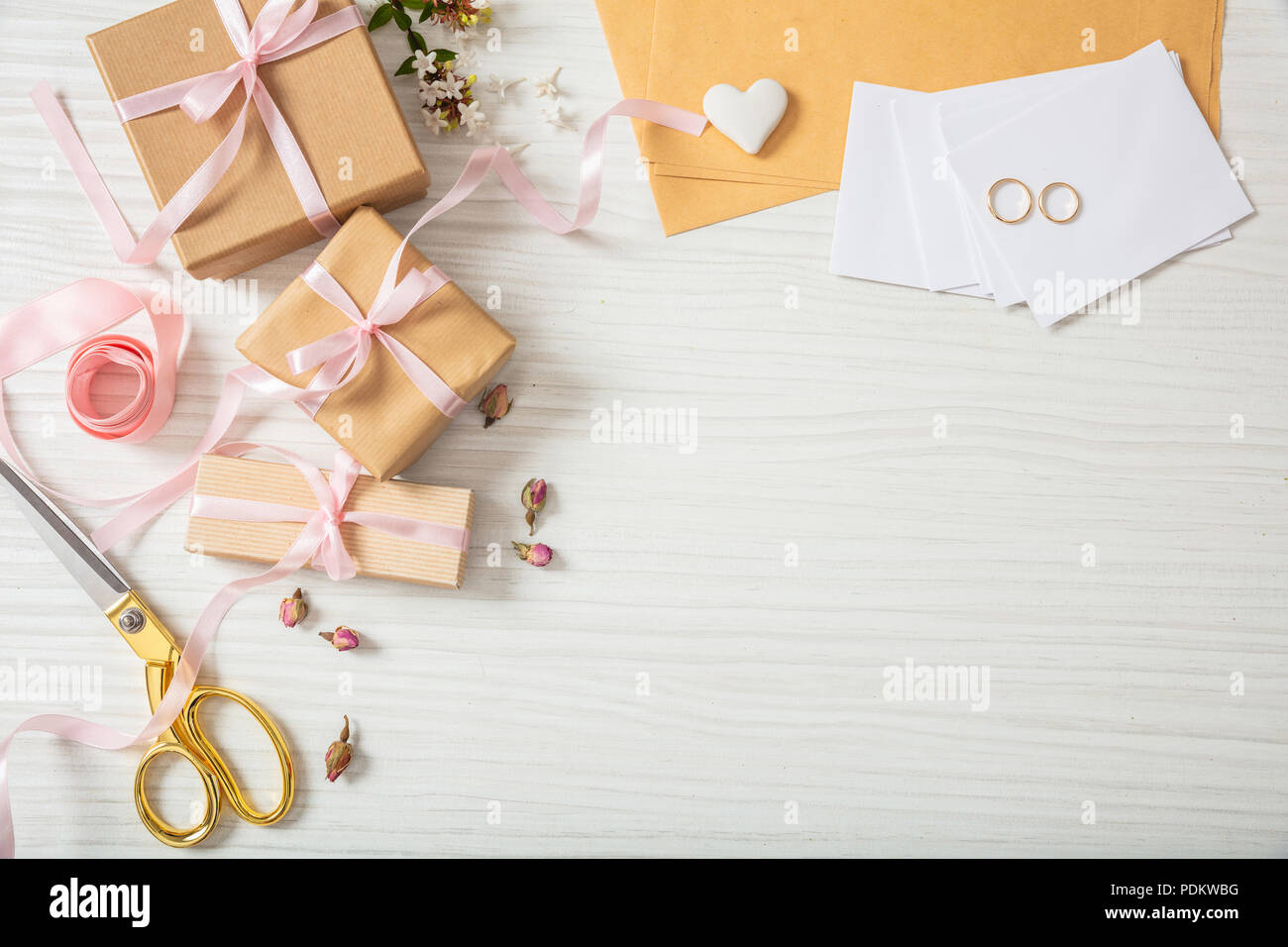 Wedding Schedule Stock Photos & Wedding Schedule Stock Images - Alamy