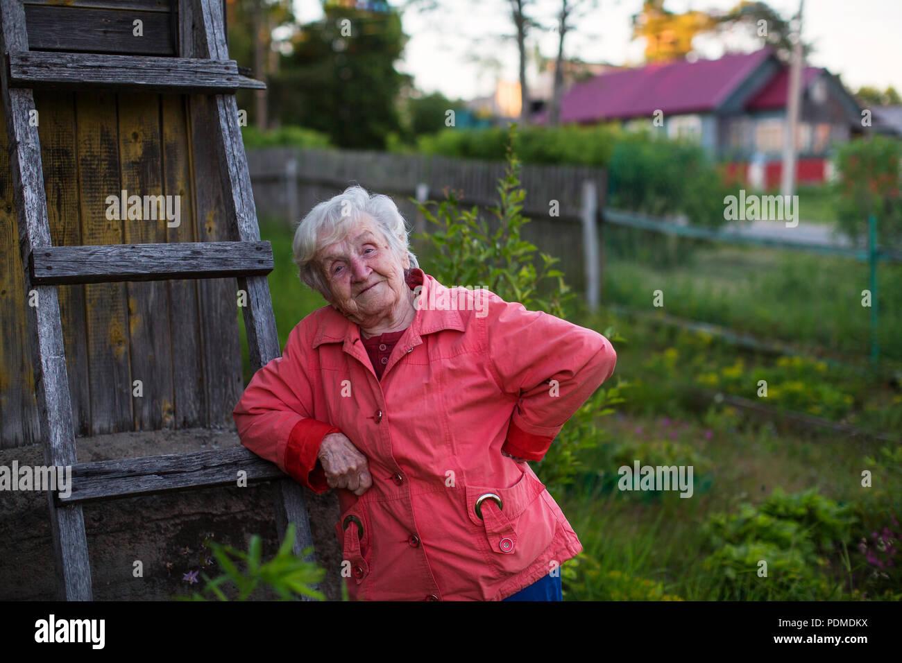 Вблизи дома престарелых диалог на по английски отправка стариков в дом престарелых