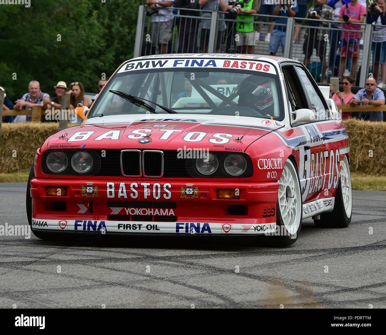 Bmwcar: Bmw E30 M3 Stock Photos & Bmw E30 M3 Stock Images