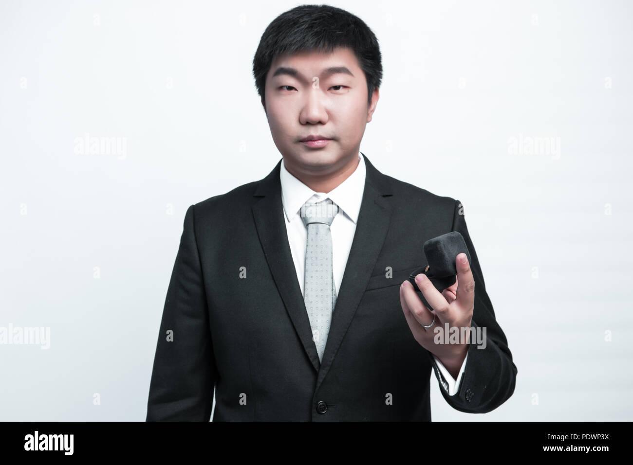 handsome man in suit valentine stock photos amp handsome man