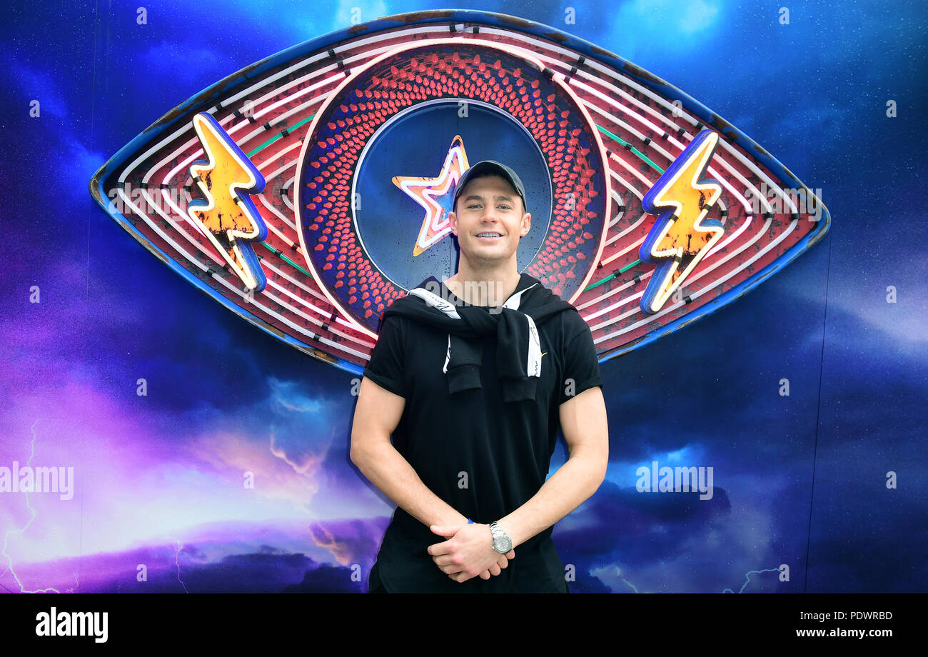 Celebrity Big Brother - Day 14 HL's (EP15) - 16th January ...