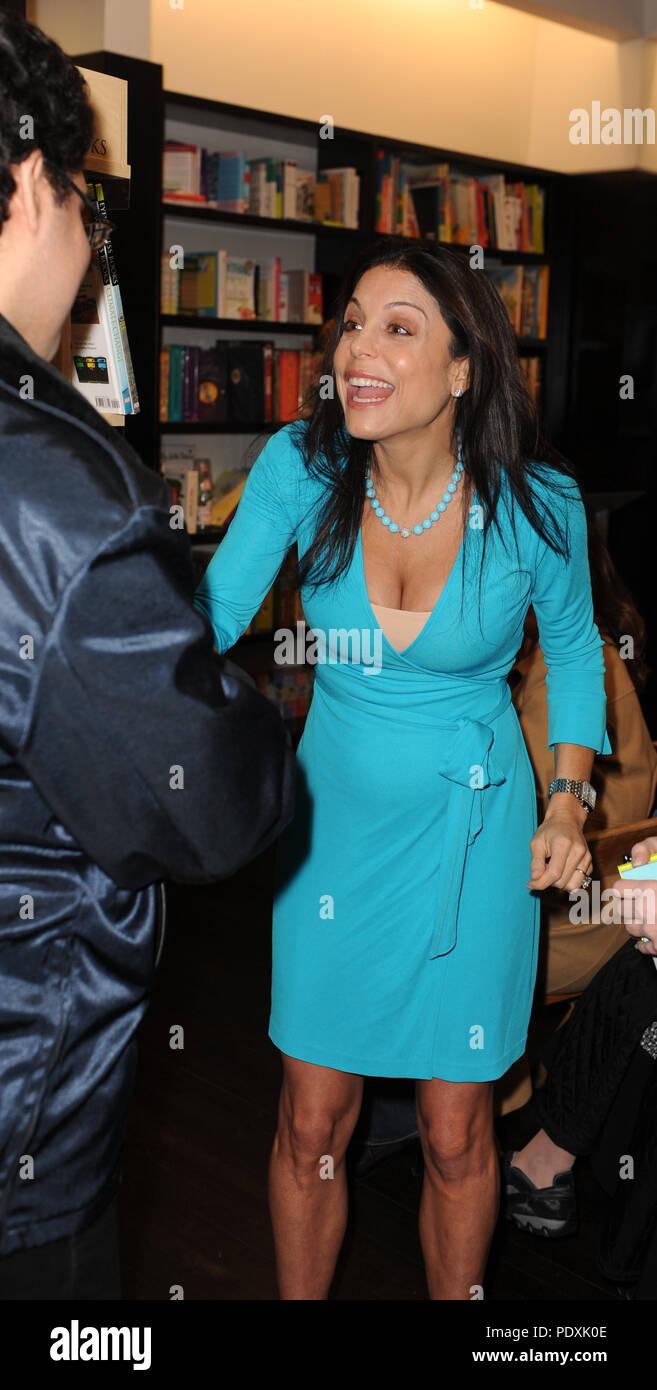 Bethenny frankel pregnant