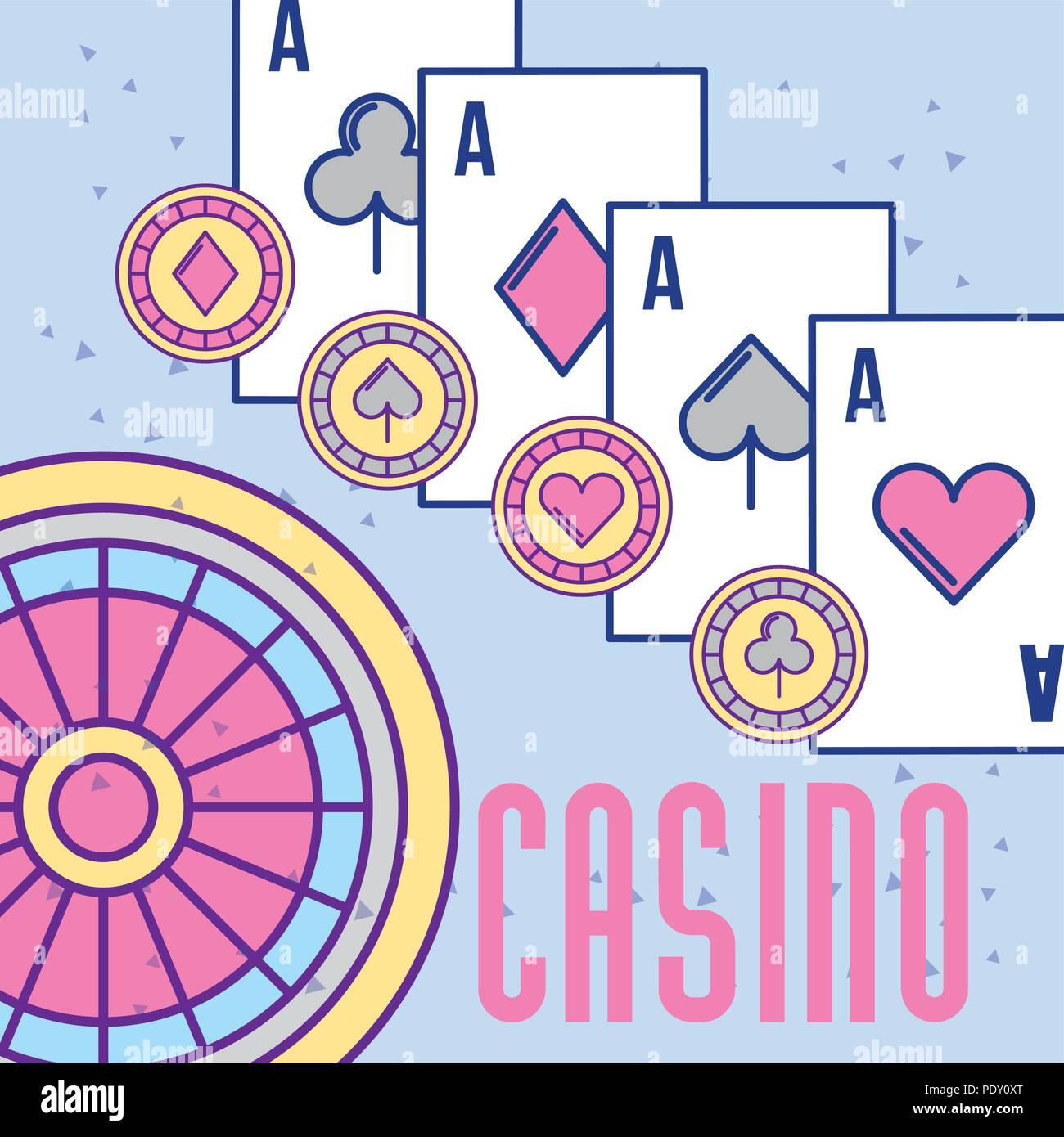all spins casino