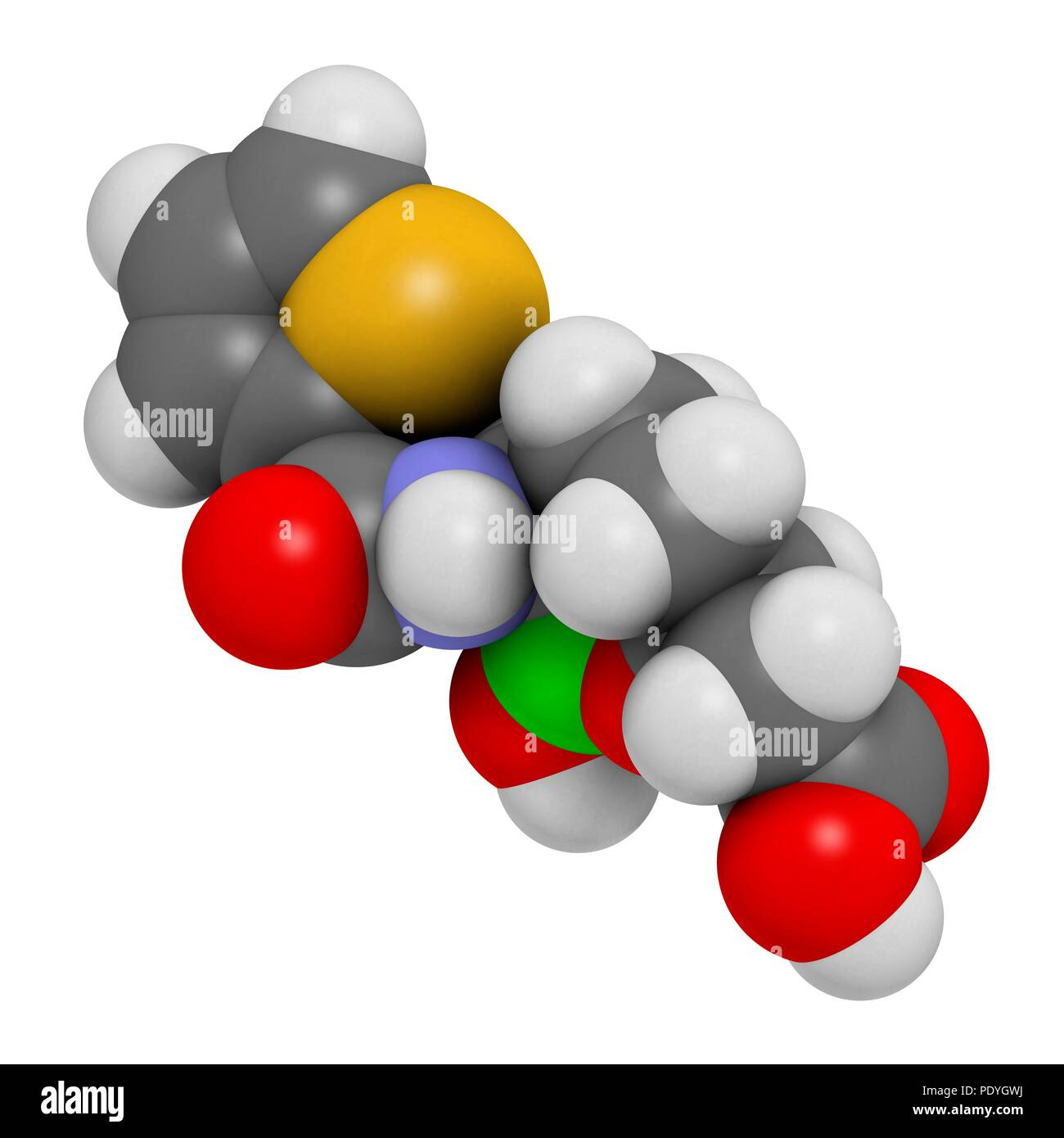 Boron Atomic Structure Stock Photos 3d Oxygen Atom Diagram This Is Our First Vaborbactam Drug Molecule Beta Lactamase Inhibitor Co Administered With Meropenem To Block Degradation