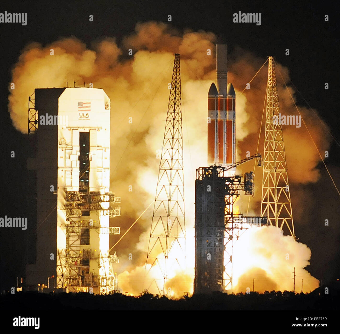 b398179f Air Force Station Stock Photos & Air Force Station Stock Images - Alamy