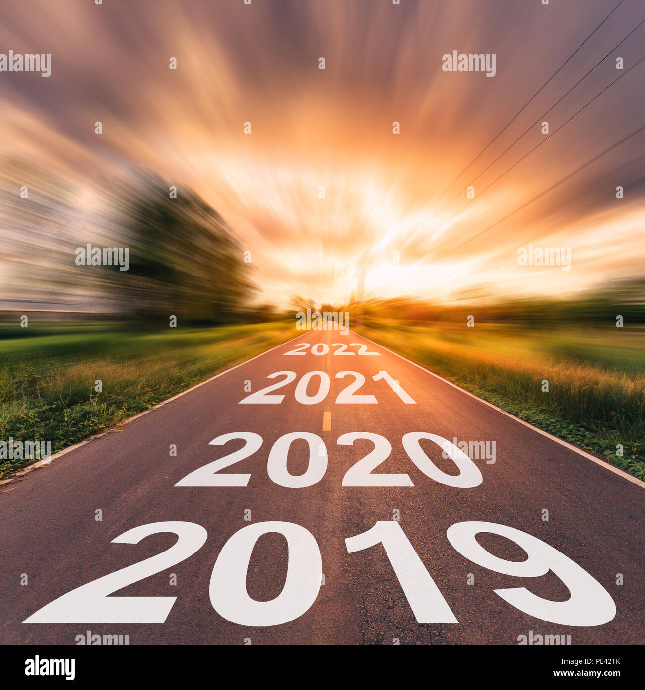 2020 - The Road Ahead   Equities News  2020 The Road Ahead