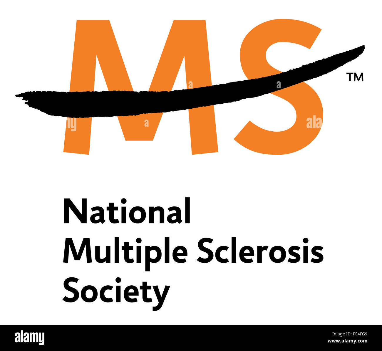 Lost To Multiple Sclerosis: Friends