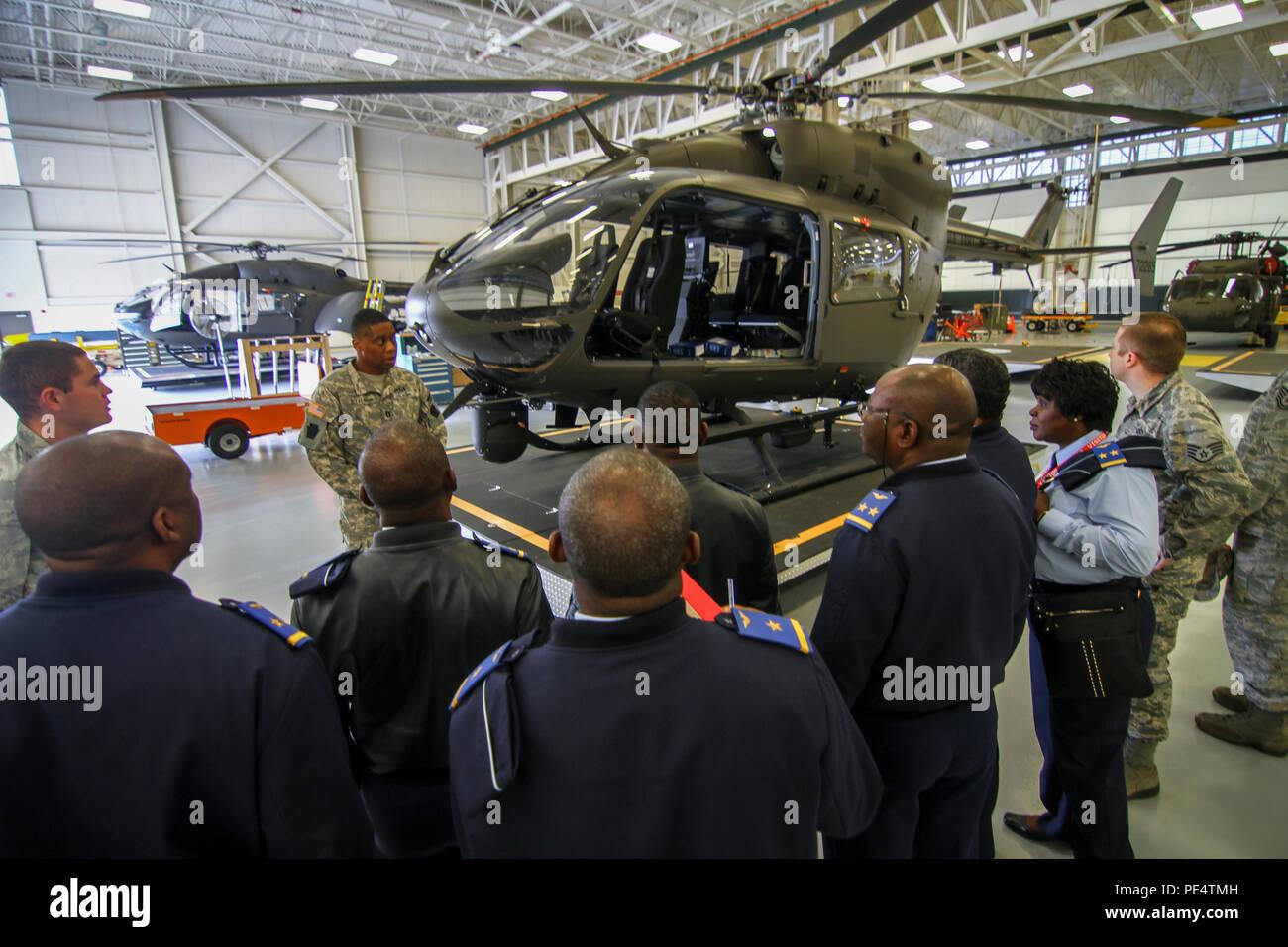879e36ef5e U S Army Released Usa Helicopter Pilot Stock Photos   U S Army ...