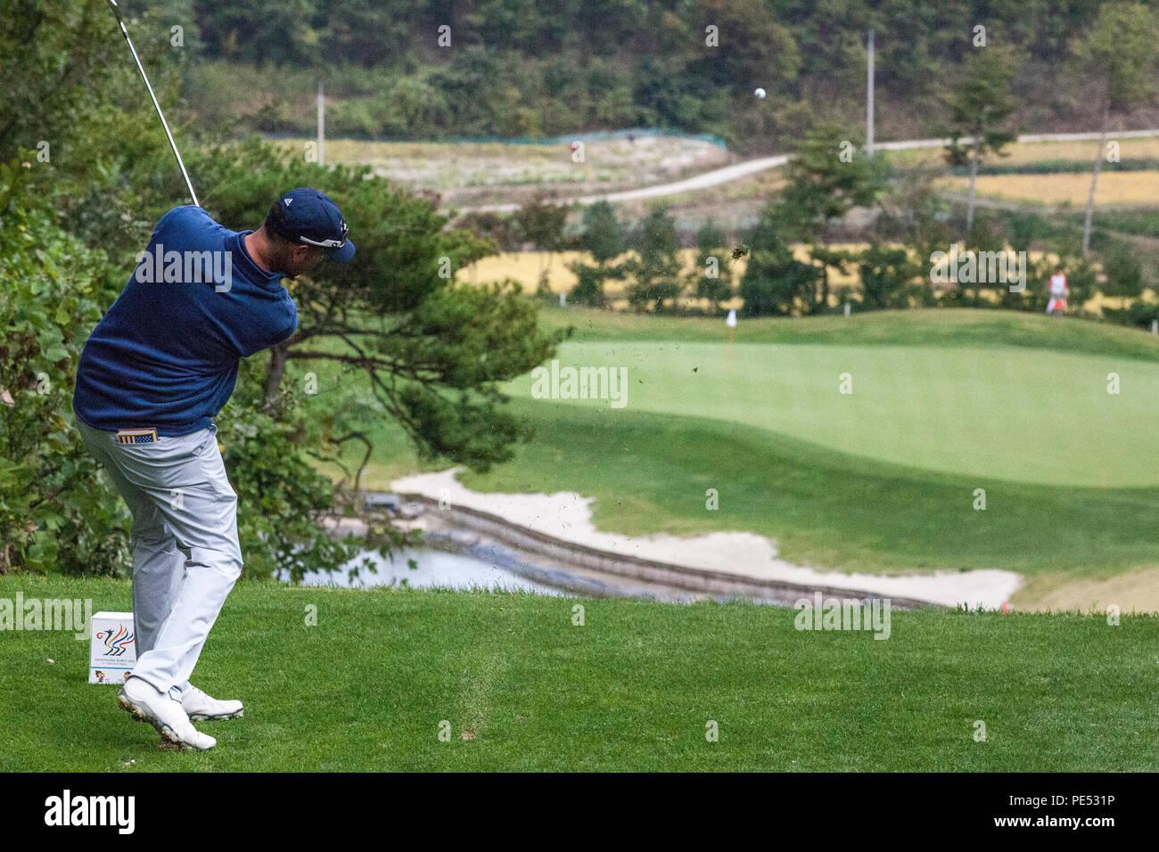 southern mens golf lands - 1000×666