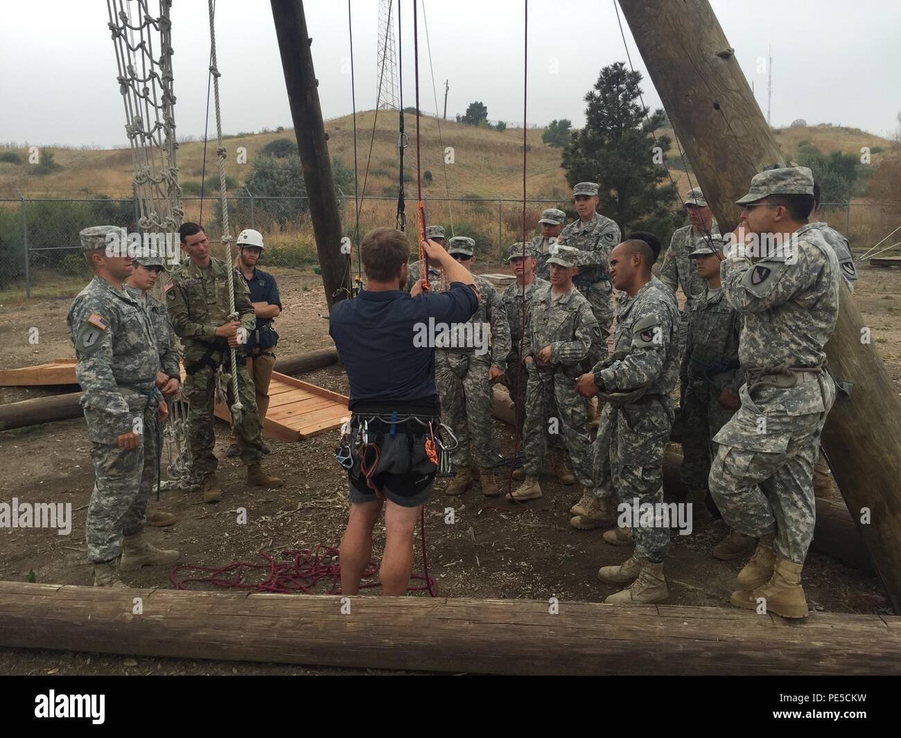 united states army soldiers with 3rd platoon, 62nd engineer company