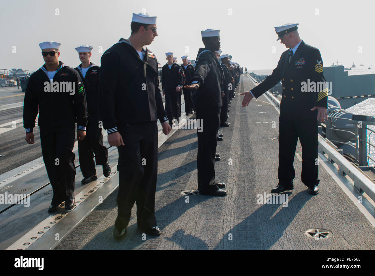 Department Of The Navy Symbol Stock Photos Department Of The Navy